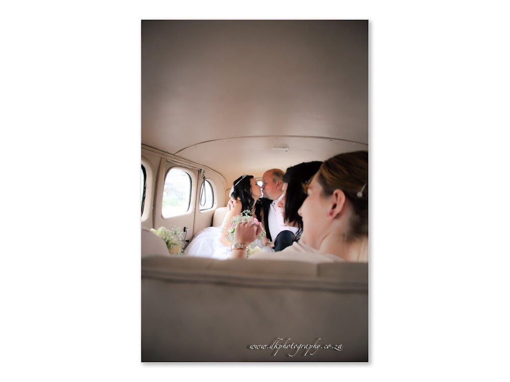 DK Photography DVD+Slideshow-105 Cindy & Freddie's Wedding in Durbanville Hills  & Blouberg  Cape Town Wedding photographer