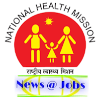 national+health+mission