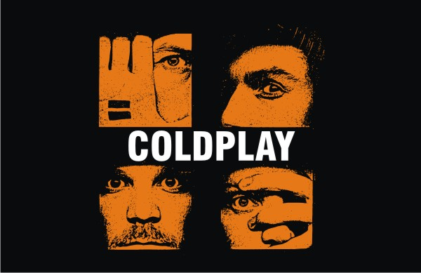 coldplay-coldplay_band_front_vector