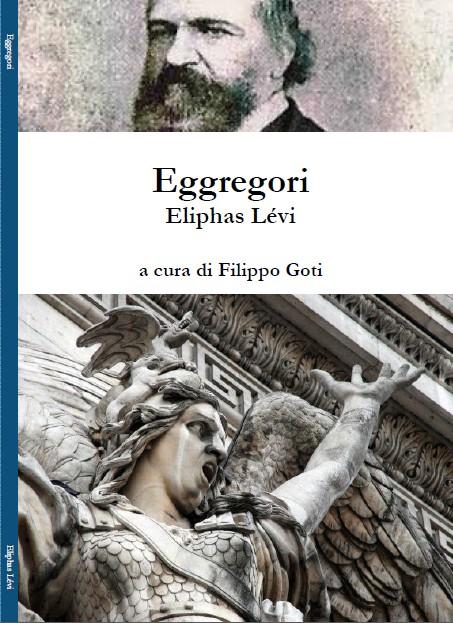 Eggregori di Eliphas Lèvi