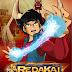Redakai: Conquer the Kairu Season 1 In Hindi HD 720p 140 MBRips