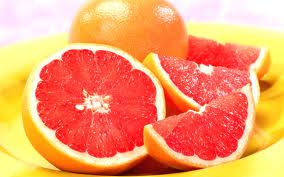 grapefruits_suppliers