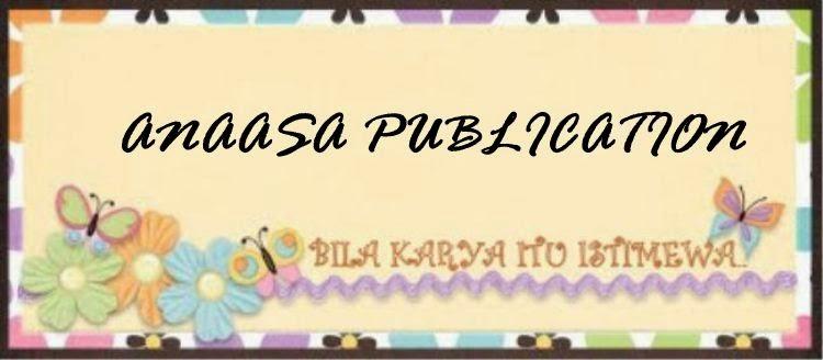 http://anaasapublication.blogspot.com