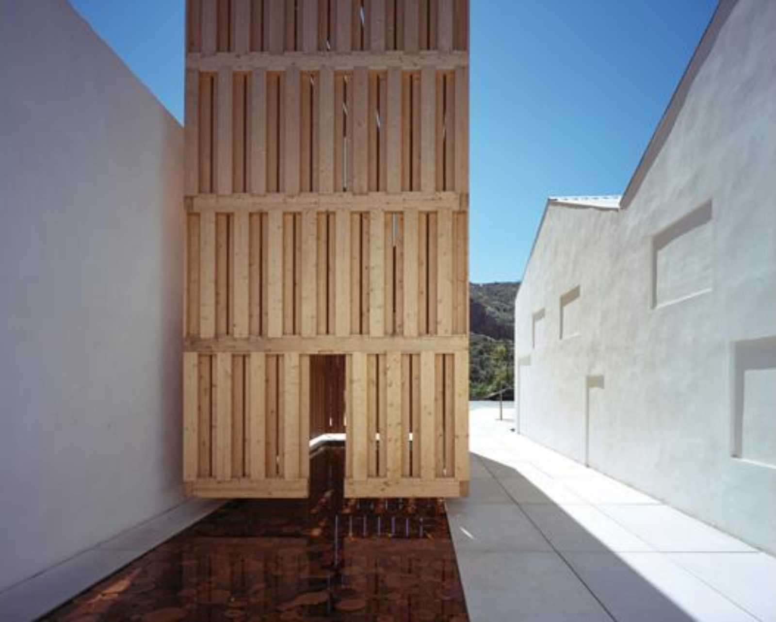 Old And New Architecture Design Relationship old and new architecture design relationship domingo santos in