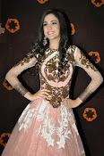 Kanika Kapoor glamorous photos-thumbnail-7