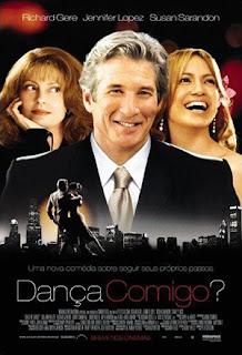 Assistir Dança Comigo? Dublado Online HD