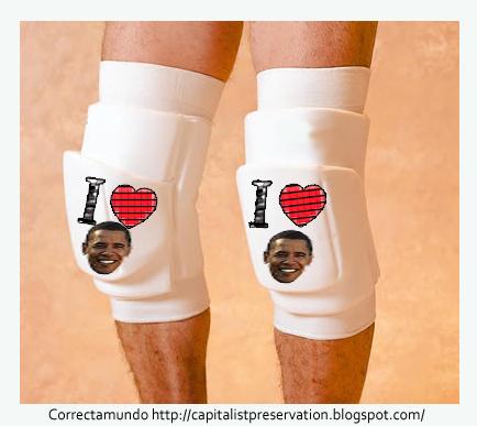 kneepads2.jpg