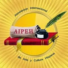 AIPEH-ORLANDO