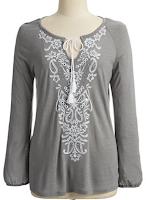 http://www.thebay.com/webapp/wcs/stores/servlet/en/thebay/embellished-tie-front-peasant-top-0001-h55682gw899--24