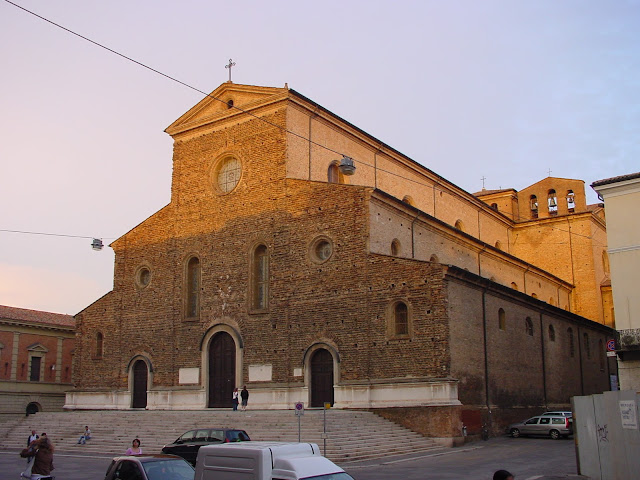 Brick Church3