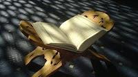 29- Ey iman edenler! Eğer Allah'a karşı gelmekten sakınırsanız; O, size iyiyi kötüden ayırt edecek bir anlayış verir ve sizin kötülüklerinizi örter, sizi bağışlar. Allah, büyük lütuf sahibidir.