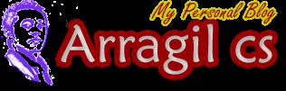 Arragilcs