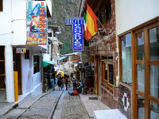 viajar-machu-picchu-Perú-turismo