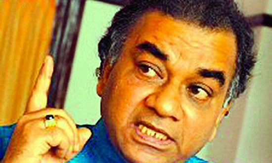 Wimal's party to be chased away from UPFA - Janaka Bandara