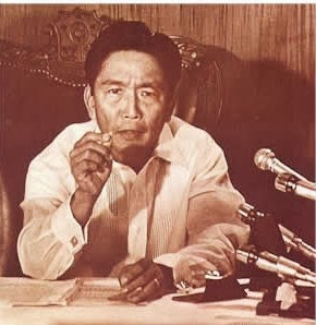 marco s justified martial law 216, which placed the entire mindanao under martial law and  on martial law  given the country's experience during the marcos regime,.