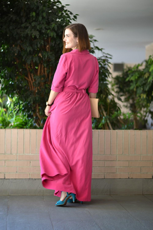 pauline alice - Sewing patterns, tutorials, handmade clothing ...