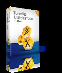 tune, up, tune up, tuneup, tuneup utilites 2014, tuneup utilities
