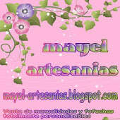 Mayel Artesanias