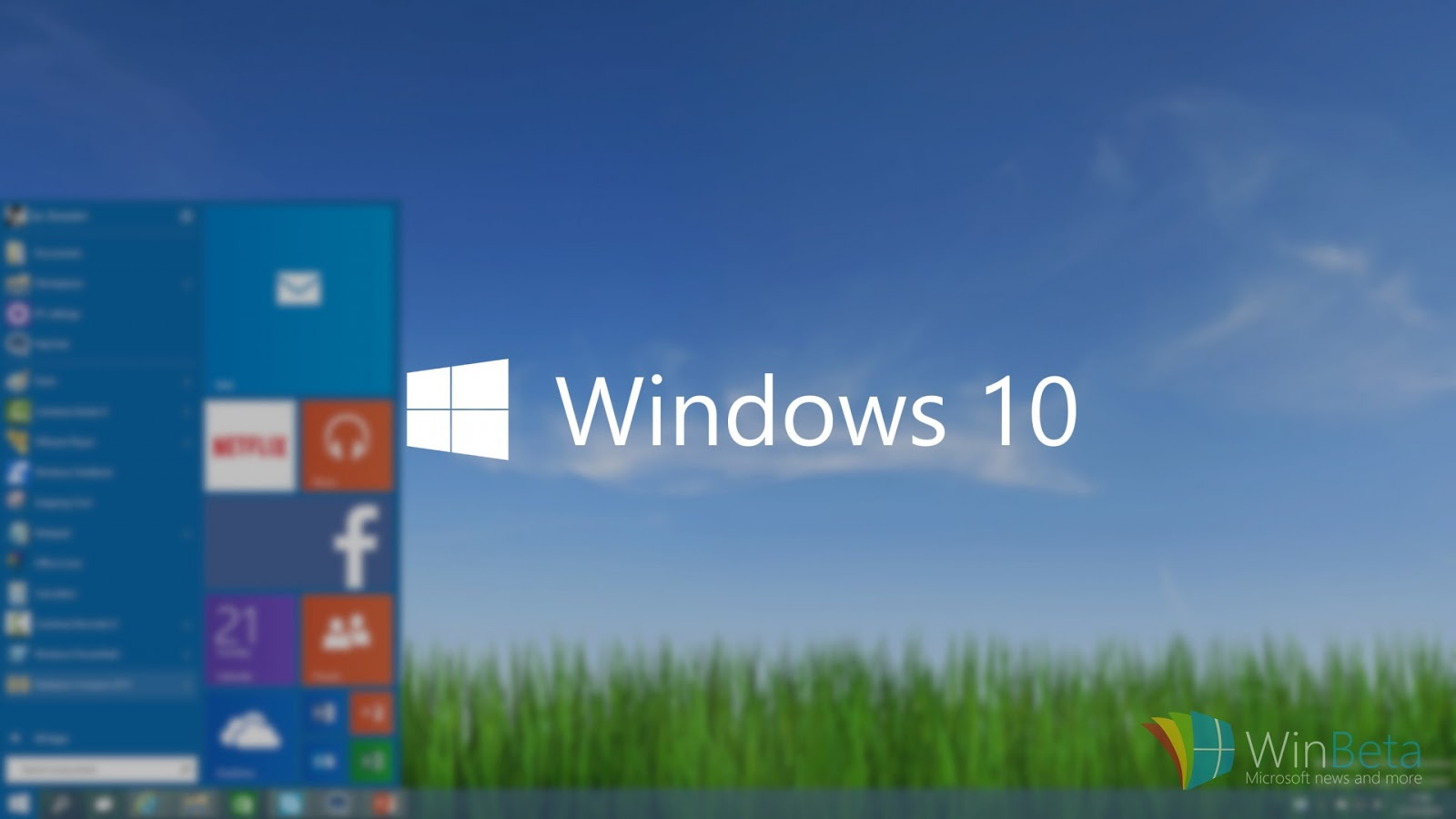 Discussion on this topic: How to Install a New Operating System , how-to-install-a-new-operating-system/