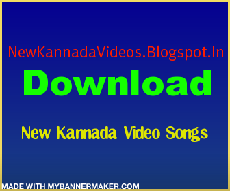 NewKannadaVideos