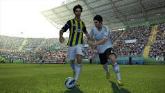 حصرياPESEdit.com 2013 Patch 3.2 - Spor Toto Süper Lig & DLC 4.00 PESEdit.com+2013+Patch+3.2+-+Spor+Toto+S%C3%BCper+Lig+Besiktas+Fenerbahce