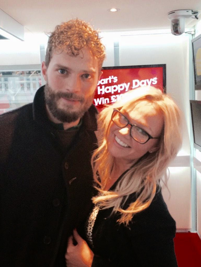 http://www.heart.co.uk/london/on-air/breakfast/jamie-dornan-on-heart-breakfast/