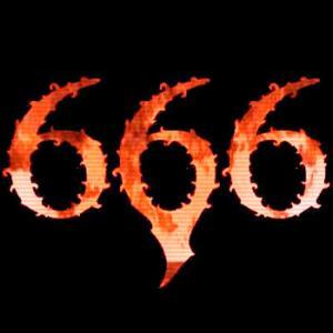 Misteri i numrit 666 Blog+photos+posted+%252815%2529