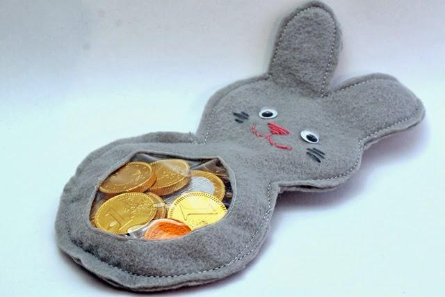 http://4.bp.blogspot.com/-Jhh4AVbj70o/UzX6AYnrjMI/AAAAAAAATbI/WDMoD1YErh8/s1600/bunny+cozy+(1).jpg