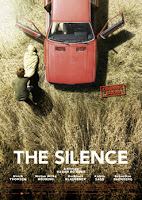 Download The Silence (2010) DVDRip 450MB Ganool