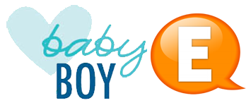 Latest Indian Baby Boy Names Starting Letter E