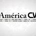 Ratings de la TVboricua: El canal alternativo más visto es...