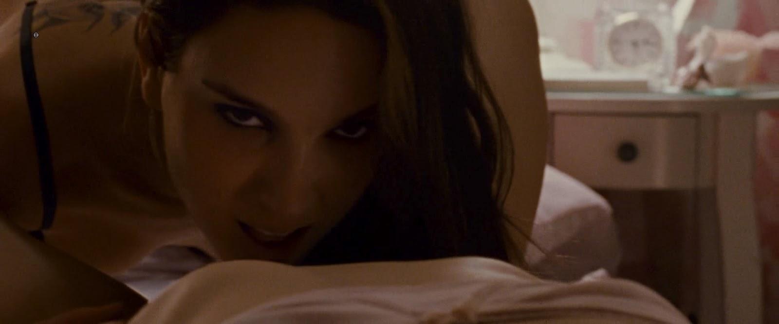 секс куни онлайн в кинотеатре