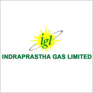 Indraprastha Gas Likely To Increase CNG Price