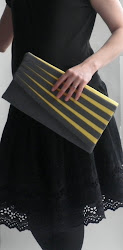 Statement Clutch Anyone??