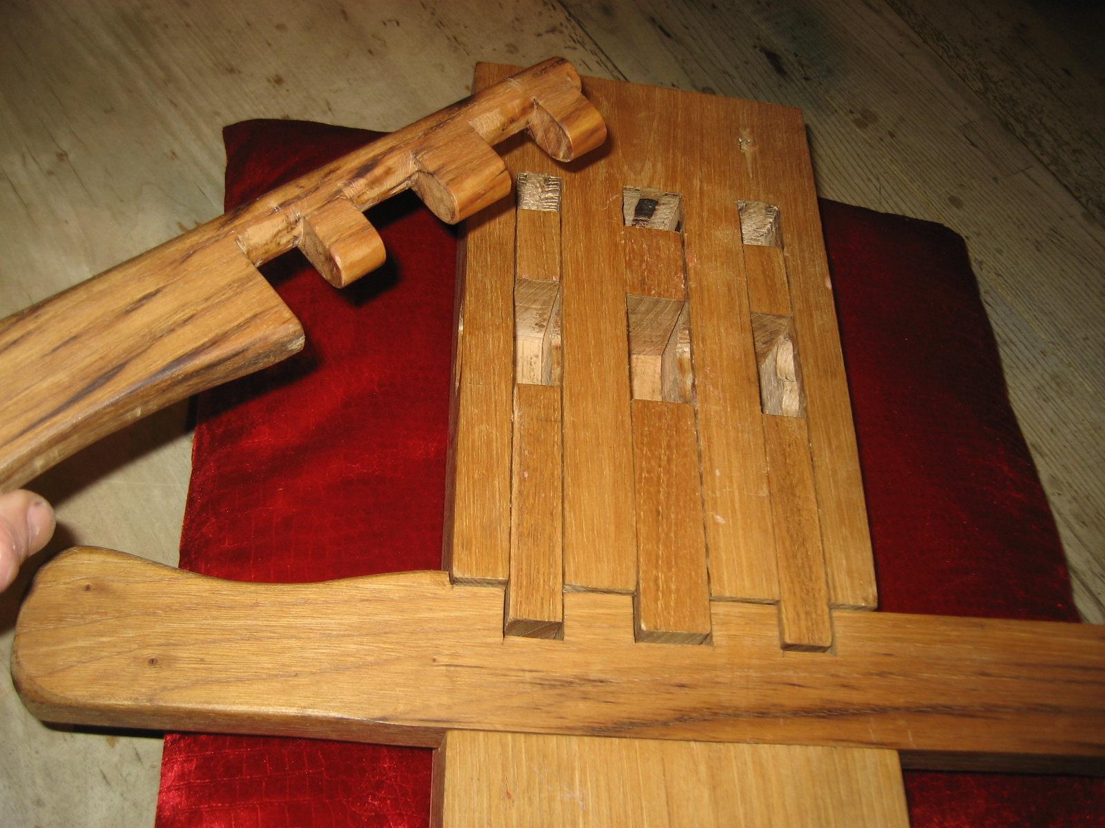 Maximino fern ndez send n historia de las llaves y cerraduras for Llaves de bano antiguas