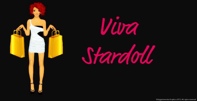 Viva Stardoll
