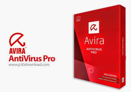 Avira Antivirus 2015 pro With License 2020 hacker bradri