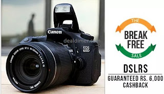Paytm-dslrs-minimum-rs-6000-off