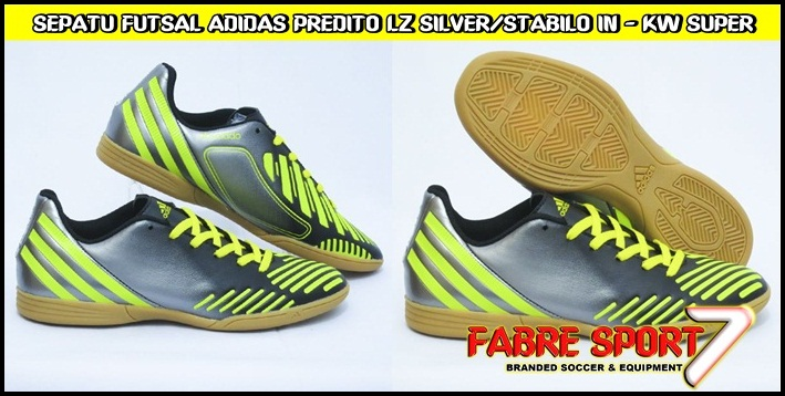 Sepatu Futsal Adidas Kw Super Sepatu Futsal Puma
