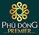 Căn Hộ Phú Đông Premier - Chính Sách - Bảng Giá 1/2018