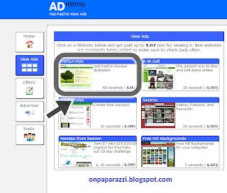 Bisnis Internet Online Gratis Terbaru