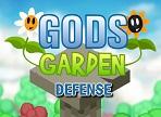 juego defensa torre