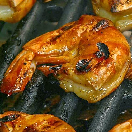 http://secretcopycatrestaurantrecipes.com/outback-steakhouse-grilled-shrimp-on-the-barbie-recipe/