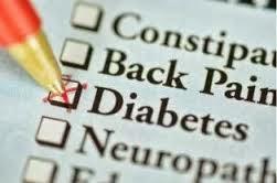 Cara Mencegah Diabetes Mellitus Tanpa Menyiksa