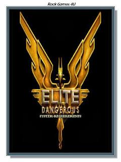 Elite: Dangerous System Requirements.jpg