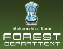Maharashtra Forest Department Recruitment 2013