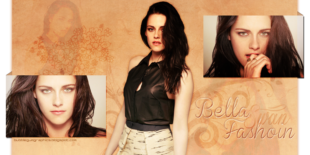 bellaswanfashion