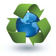 esto facilita su clasificación y reciclaje. opcion