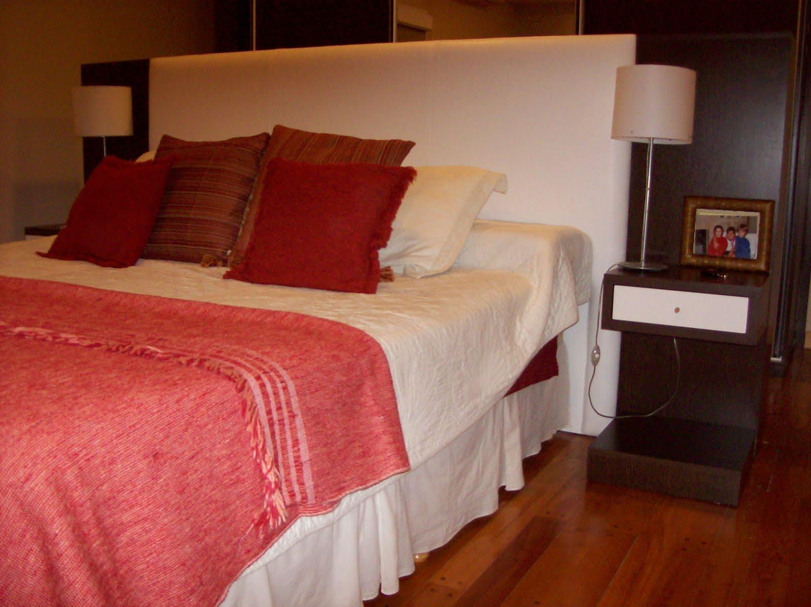 Perren amoblamientos dormitorios for Amoblamientos para dormitorios