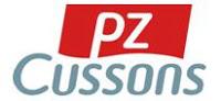 Lowongan Kerja Terbaru PT. PZ Cussons Indonesia Mei 2013